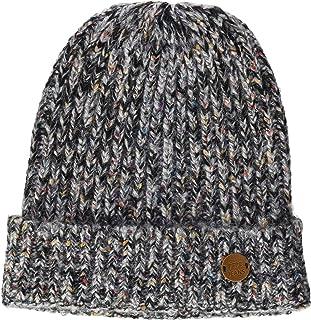 Pepe Jeans 女士 Astrid 帽子