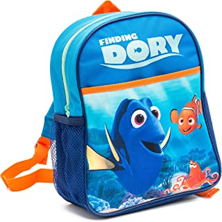 Joy Toy 465556 24 x 10 x 31 cm Finding Dory 背包