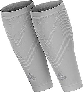adidas 阿迪达斯中性压缩小腿套压缩小腿套