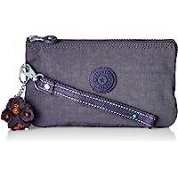 Kipling 女式 CREATIVITY XL 钱包