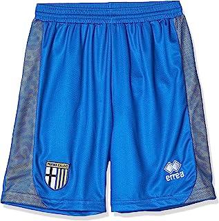 Errea 儿童 Parma Calcio 2^19/20 运动短裤