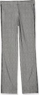 GERRY WEBER 版女士长裤