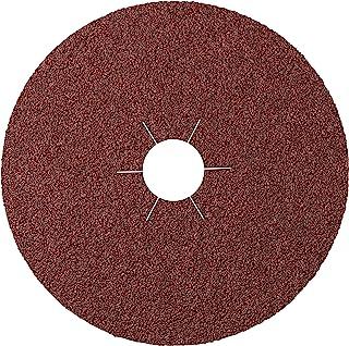 Klingspor 65739 砂轮 - 玻璃纤维盘 CS 561,100X16 毫米,25 件。谷物:100,100-25 件,100 x 16 毫米圆孔。