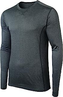 Terramar W9307 男士 Ascendor 1.0 圆领衬衫
