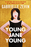 Young Jane Young (English Edition)