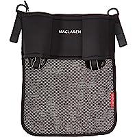Maclaren 通用收纳包,黑色