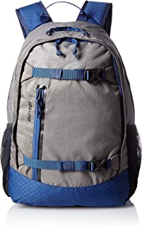 BURTON Youth Day Hiker Pack [20L]