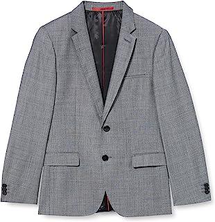 HUGO 男士西装 – 西服套装