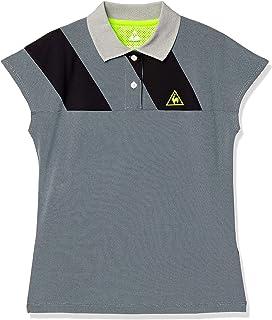 Le coq 斯伯缇福 单双珠光×亮贝卡诺可法式袖衬衫 QGWPJA24 女士