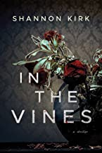 In the Vines (English Edition)