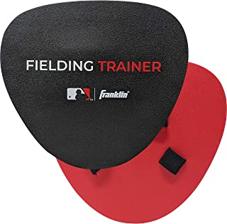 Franklin Sports MLB 防守训练器