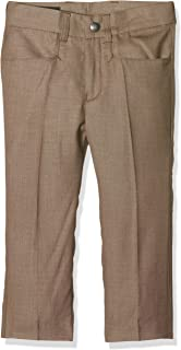 G.O.L. 男婴,常规版型裤