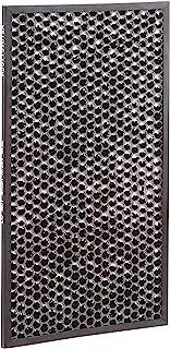 【正品】 夏普 加湿空气净化器用替换*滤网 FZ-D70DF