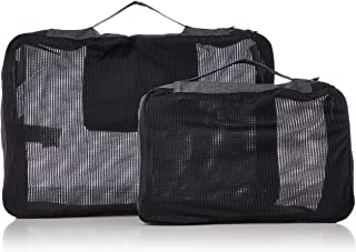 Adidas Golf 阿迪达斯 小包 23190
