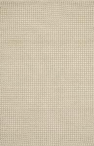 Loloi 燕麦色 2'-3 x  3'-9