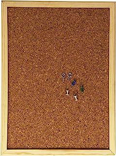 宏纸 220225 软木壁,30 x 40 厘米