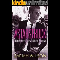 #Starstruck (A #Lovestruck Novel) (English Edition)