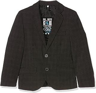 g.o.l. 男孩款外套, regularfit sakkos