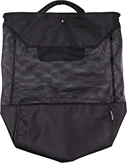 Easywalker 购物袋,XL 码