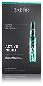 active night
