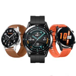 smart; watch; huawei; huawey; gt; farben; colours; uhren; armband