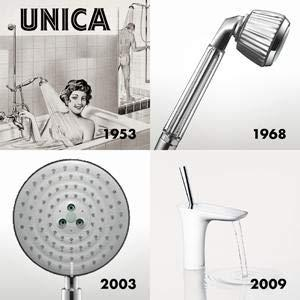 hansgrohe Innovations
