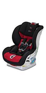 marathon, clicktight, car seat, convertible, britax