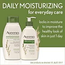 Aveeno - Body Care