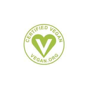Certified Vega
