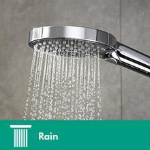duschkopf;handbrause;duschkopf mit schlauch;brause;duschbrause;dusche;bad;regendusche