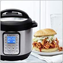 instant pot, rice cooker, slow cooker