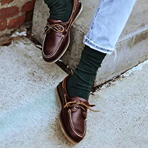 Timberland, boat shoes, men's boat shoes, shoes for men,shoes online,timberland pro,timberland boots