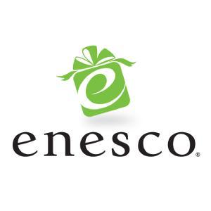 Enesco Logo