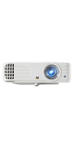 PG706HD, ViewSonic, Projector