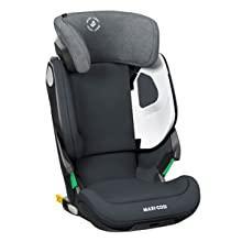 Bébé Confort;car seats;child car seats;kore isize