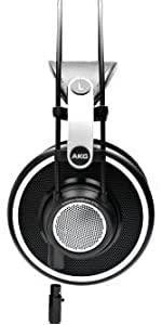 AKG 701