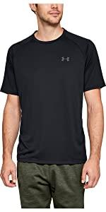 UA Tech 2.0 T-Shirt