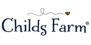 Childs Farm, Baby, Moisturiser