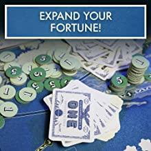 Expand your Fortune