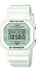 casio, casio watch, mens watch, watches, gshock, g-shock, g-shock watch