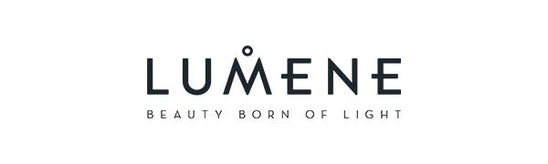 Lumene Beauty Born of Life