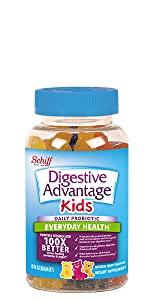 KIDS Daily Probiotic