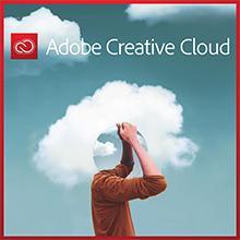 Edit with Adobe