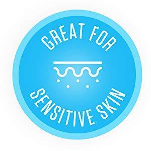 Cetaphil Moisturizing Cream is Great for Sensitive Skin