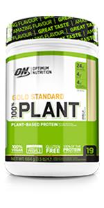 gs plant