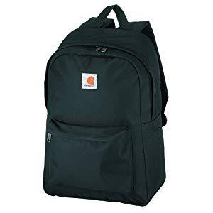 Carhartt Trade Series Backpack