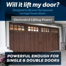 smart garage door opener, garage door opener, garage door opener remote, garage door keypad