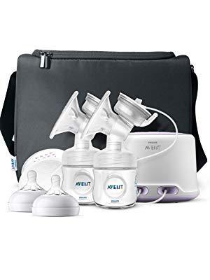 Philips, Philips Avent, Philips Baby, Avent, Philips Avent Reviews, Avent Reviews, Avent Philips