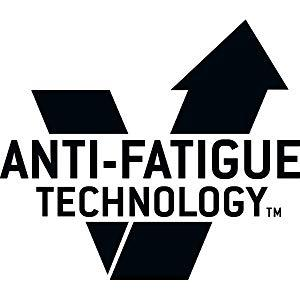 anti fatigue