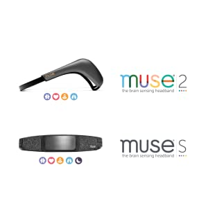 Muse Makes Meditation Easy